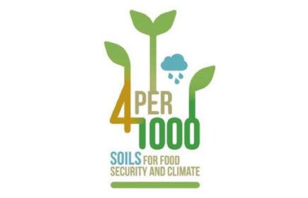 4x1000-logo