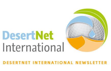 desertnet-international-newsletter-cover