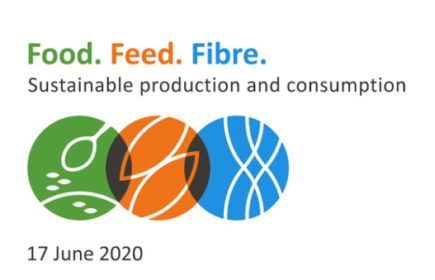 food-feed-fibre-cover-01